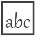 abc-texte.de