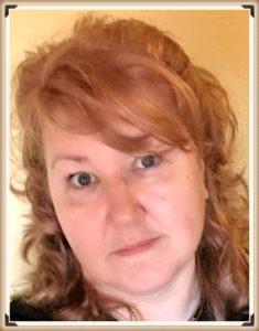 Profilbild Britta Meyer